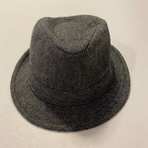 Kids Fedora Hat
